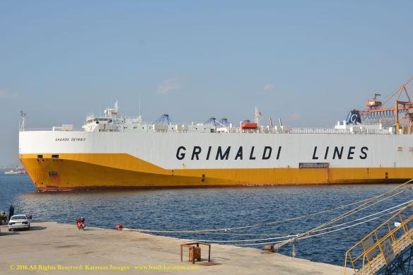 MV GRANDE DETROIT 5 BMK_5322 @
