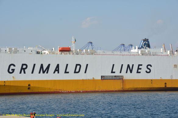 MV GRANDE DETROIT 6 BMK_5332 @