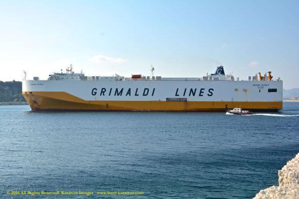 MV GRANDE DETROIT 7 BMK_5365 @