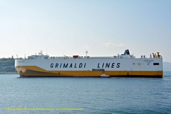 MV GRANDE DETROIT 8 BMK_5377 @