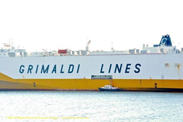 MV GRANDE DETROIT 9 BMK_5401 @