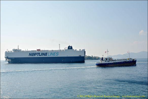 MV NEPTUNE THALASSA 10 BMK_5781 @