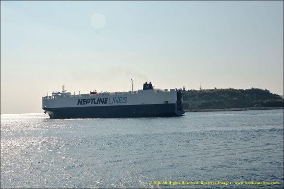 MV NEPTUNE THALASSA 11 BMK_5802 @