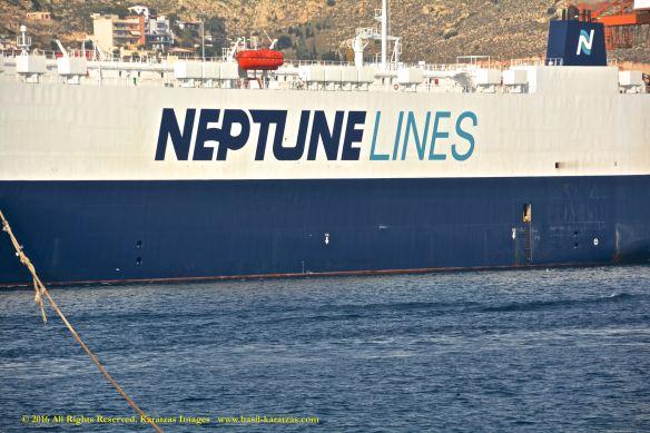 MV NEPTUNE THALASSA 12 BMK_5630 @
