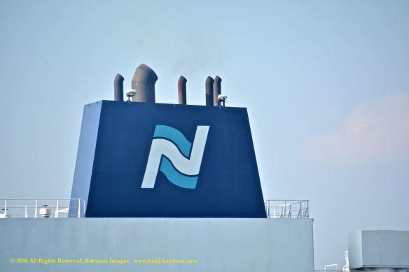 MV NEPTUNE THALASSA 7 BMK_5711 @