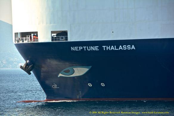 MV NEPTUNE THALASSA 8 BMK_5718 @