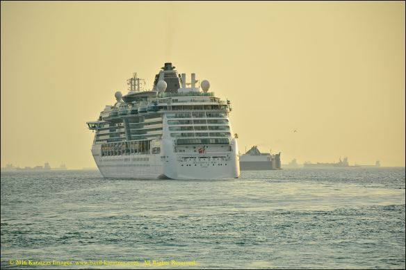 MV BRILLIANCE OF THE SEAS 13 BMK_6285 @