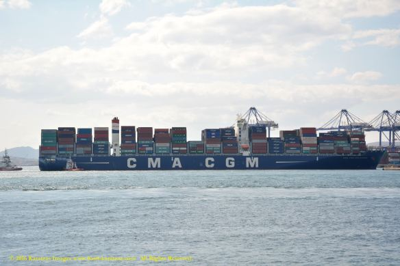 MV CMA CGM ARKANSAS 1 BMK_7856 @