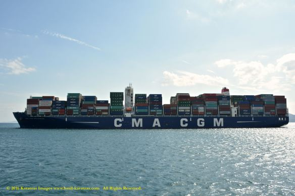 MV CMA CGM ARKANSAS 10 BMK_8068 @
