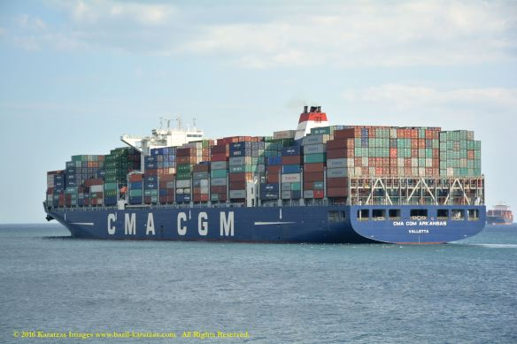 MV CMA CGM ARKANSAS 11 BMK_8114 @