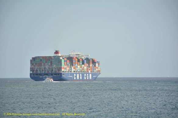 MV CMA CGM ARKANSAS 12 BMK_8214 @