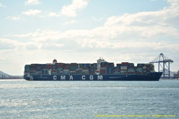 MV CMA CGM ARKANSAS 2 BMK_7883 @
