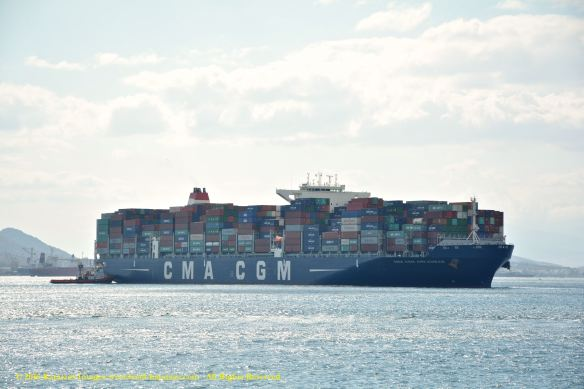 MV CMA CGM ARKANSAS 3 BMK_7916 @
