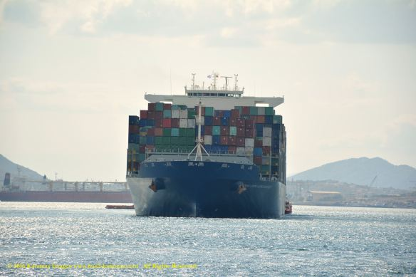 MV CMA CGM ARKANSAS 5 BMK_7953 @
