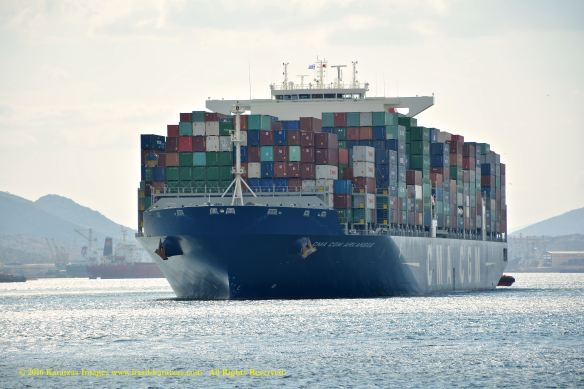 MV CMA CGM ARKANSAS 6 BMK_7973 @