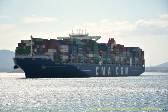MV CMA CGM ARKANSAS 8 BMK_8002 @