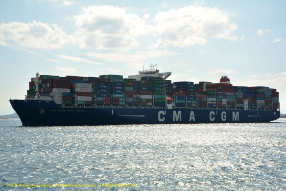MV CMA CGM ARKANSAS 9 BMK_8035 @