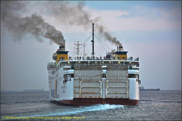 MV KRITI I 11 BMK_7338 @