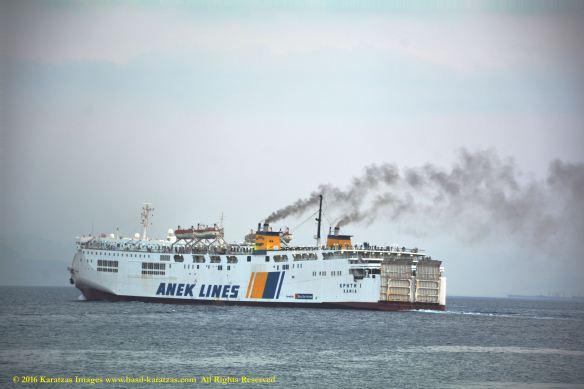 MV KRITI I 13 BMK_7382 @