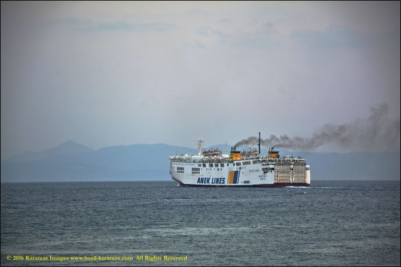 MV KRITI I 14 BMK_7402 @