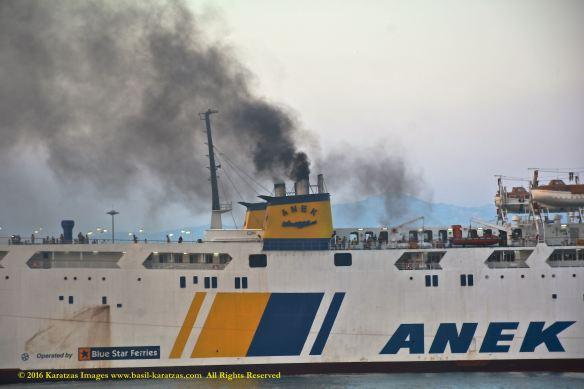 MV KRITI I 4 BMK_7151 @