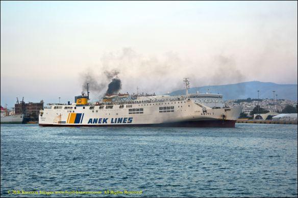 MV KRITI I 7 BMK_7248 @