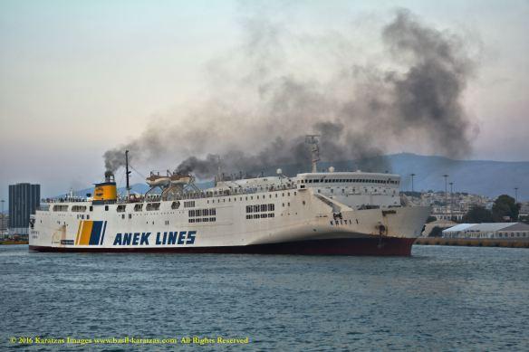 MV KRITI I 8 BMK_7261 @