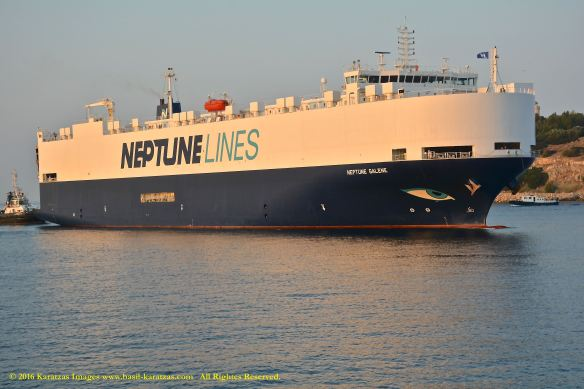 MV NEPTUNE GALENE 3 BMK_2711 @