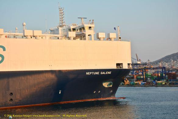 MV NEPTUNE GALENE 4 BMK_2732 @