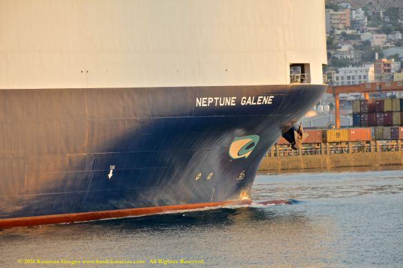 MV NEPTUNE GALENE 5 BMK_2765 @