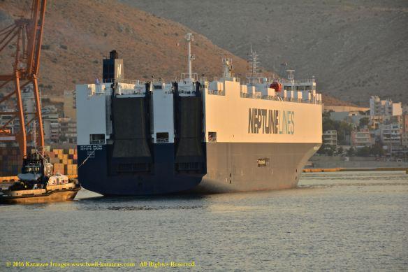 MV NEPTUNE GALENE 8 BMK_2799 @