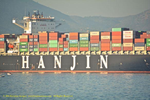 MV HANJIN NAMU 10 BMK_7847 @