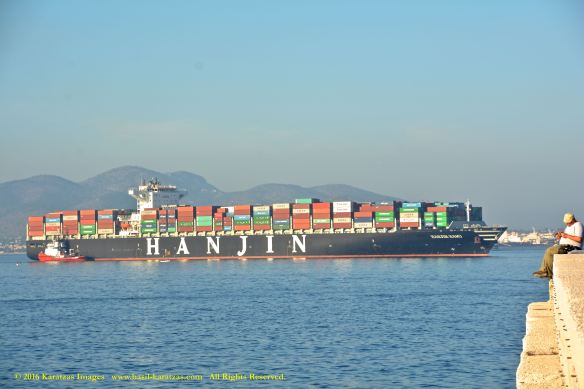 MV HANJIN NAMU 11 BMK_7907 @
