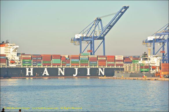 MV HANJIN NAMU 12 BMK_8045 @