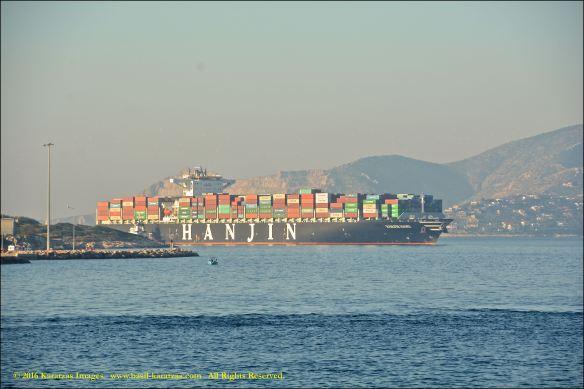 MV HANJIN NAMU 3 BMK_7775 @