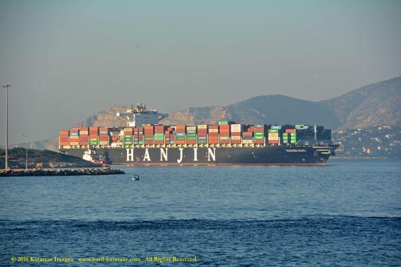MV HANJIN NAMU 4 BMK_7780 @