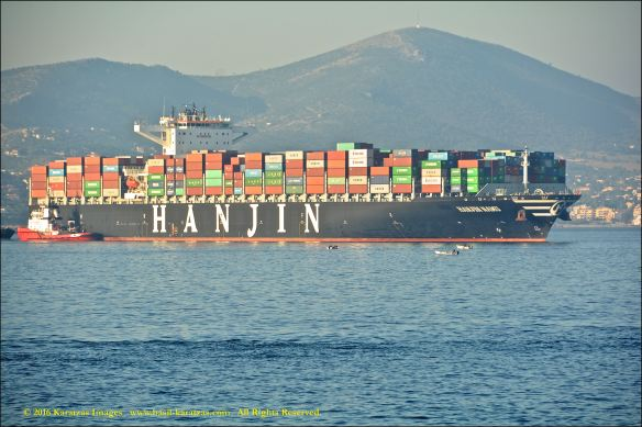 MV HANJIN NAMU 7 BMK_7809 @