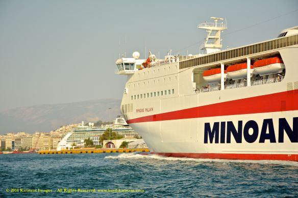 mv-knossos-palace-9-bmk_5974