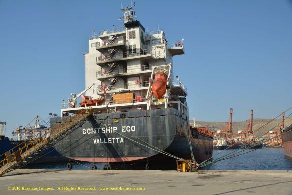 mv-contship-eco-10-bmk_5515