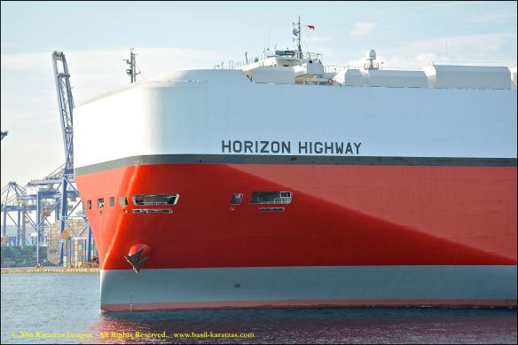 mv-horizon-highway-2-bmk_3196