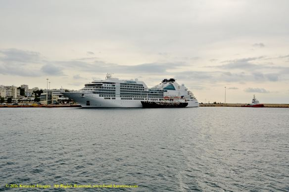 mv-seabourn-encore-7-bmk_4797