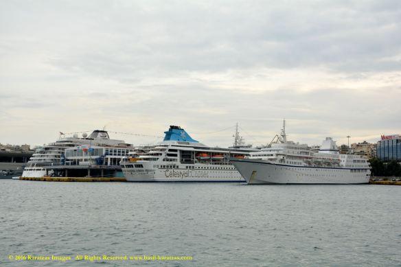 mv-seabourn-encore-9-cruiseships-bmk_5158