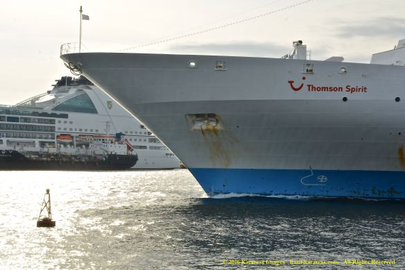 mv-thomson-spirit-7-bmk_3862