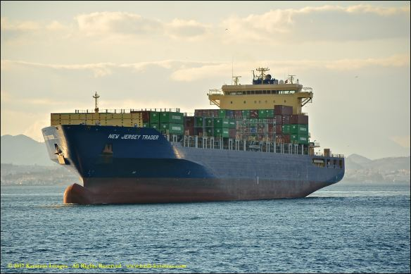 mv-new-jersey-trader-10-bmk_0118