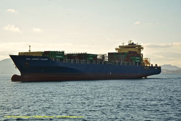 mv-new-jersey-trader-11-bmk_0140
