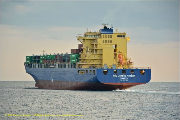 mv-new-jersey-trader-13-bmk_0226