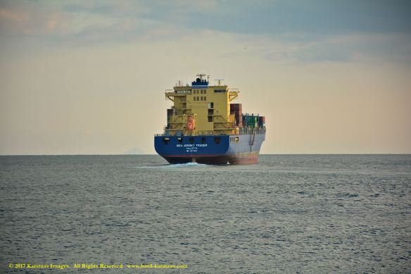 mv-new-jersey-trader-14-bmk_0270