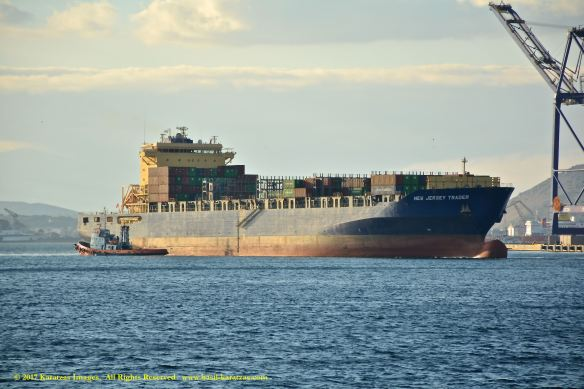 mv-new-jersey-trader-5-bmk_0016