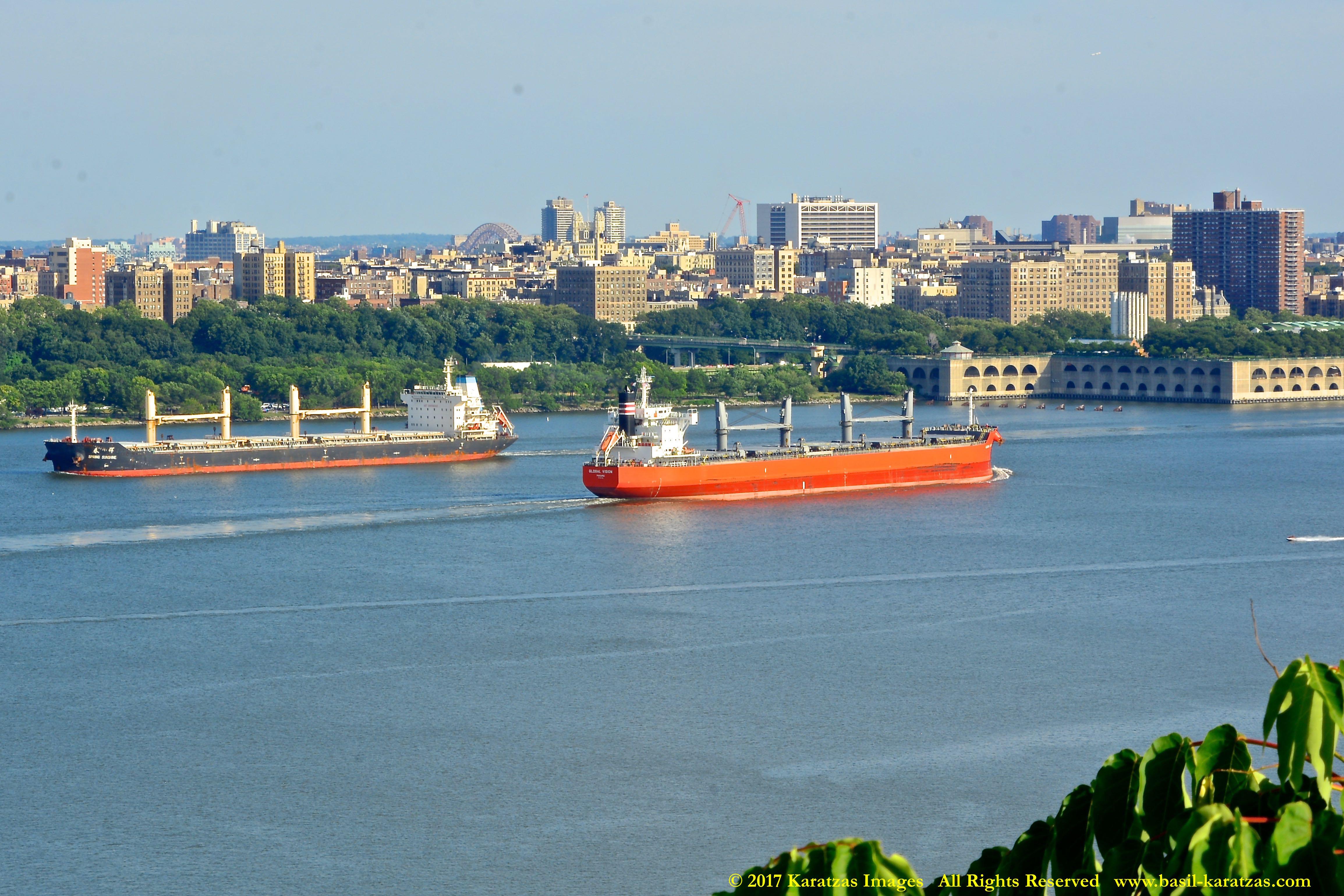 NYK Line | Karatzas Photographie Maritime